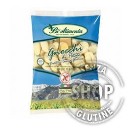 Gnocchi Farabella senza glutine