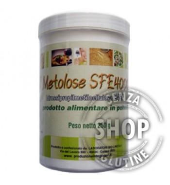 Metolose SFE 4000 Laboratori Bio Line senza glutine