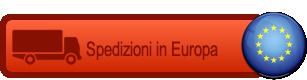 spedizioni Europa
