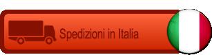 spedizioni Italia